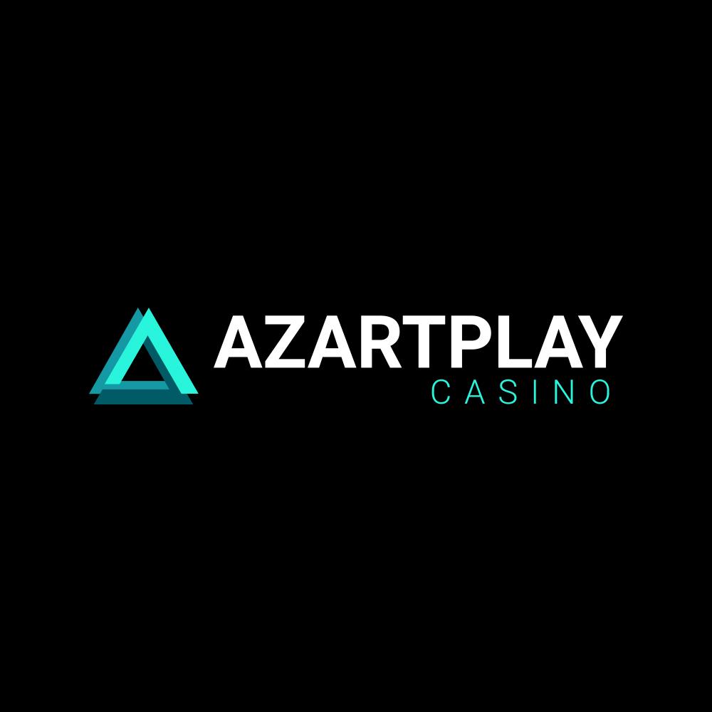 24 бесплатно онлайн игровые играть вулкан автоматы