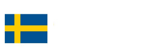 NetEnt Casinon