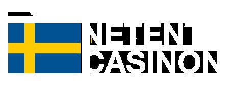 NetEnt Casinon