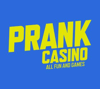 prank netent casino